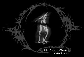logo_kernelpanic_gros