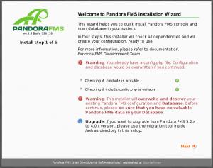 pandorafms1